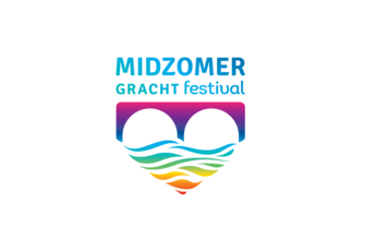 MidZomerGracht Festival - Arts Festival | Performing Arts | Conference / Convention | Festival in Amsterdam.