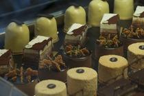 Rollet Pradier - Bakery   French Restaurant in Paris.