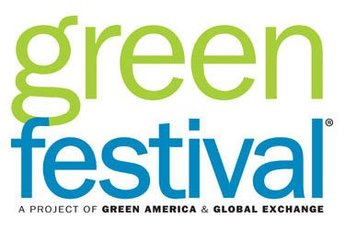 Green Festival (Washington DC) - Conference / Convention | Festival | Food &amp; Drink Event | Shopping Event in Washington, DC.