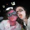 Zombie Walk & Pub Crawl on Roosevelt Road 2014
