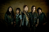 Buckcherry_s210x140