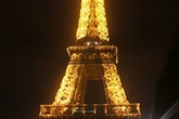 The-eiffel-tower_s165x110