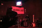 Savanna-jazz_s165x110