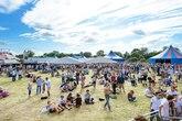 High-definition-festival_s165x110