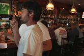 The Phoenix Irish Bar - Irish Pub | Sports Bar in SF