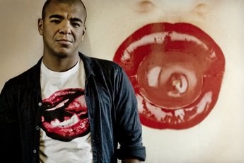 Erick Morillo