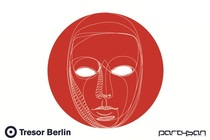 Partysan Berlin Magazine at Tresor - DJ Event | Party in Berlin.
