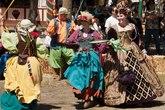 The Renaissance Pleasure Faire - Fair / Carnival | Festival in Los Angeles.