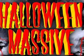 Halloween-massive-at-the-westin_s268x178