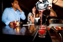 Lost Society - Bar | Restaurant in Washington, DC.