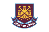 West-ham-united-soccer_s165x110