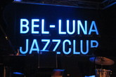 Bel-Luna Jazz Club - Jazz Club | Live Music Venue | Restaurant in Barcelona