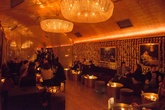 GoldBar - Bar   Lounge in NYC