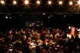 Komedia Brighton (Brighton) - Comedy Club | Concert Venue in London