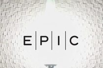 Epic - Bar | Lounge | French Restaurant | Steak House | New American Restaurant in Chicago.