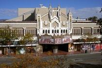 California Theatre of the Performing Arts (San Bernardino) - Concert Venue | Performing Arts Center in Los Angeles.
