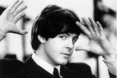 Paul-mccartney_s165x110