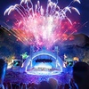 Tchaikovsky Fireworks Spectacular - Symphony | Concert | Outdoor Event in Los Angeles.