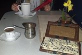 Ali-mama-cafe_s165x110