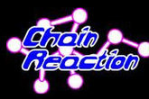Chain Reaction (Anaheim, CA) - Concert Venue in Los Angeles.