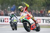Italian-moto-grand-prix_s165x110