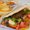 Bella Pita - Mediterranean Restaurant | Middle Eastern Restaurant in Los Angeles.