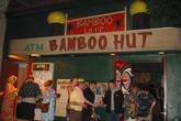 Bamboo-hut_s165x110