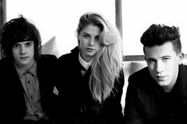London-grammar_s268x178