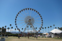 Coachella Valley Music and Arts Festival 2014 - DJ Event | Arts Festival | Music Festival | Concert in Los Angeles.