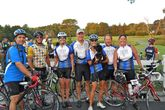 Tour de Talbot - Sports | Cycling | Outdoor Event | Benefit / Charity Event in Washington, DC.