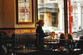 La Tasca - Spanish Restaurant | Tapas Bar in DC