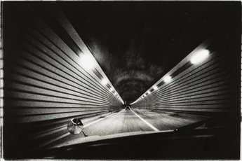 Fracture: Daido Moriyama Photography Exhibit - Art Exhibit | Photography Exhibit in Los Angeles.