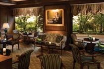 The Taj Boston - Hotel | Hotel Bar in Boston.
