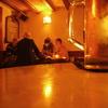 Q Bar - Bar | Restaurant in Barcelona.