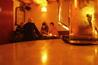 Q Bar - Bar   Restaurant in Barcelona.