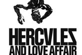 Hercules-and-love-affair-1_s165x110