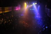 Bassment-saturdays-webster-hall-1_s165x110