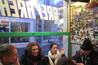 Grey Area - Coffeeshop in Amsterdam.