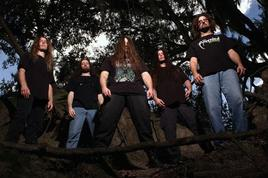 Cannibal-corpse_s268x178