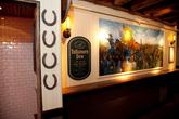 The Dead Rabbit - Bar   Pub in NYC
