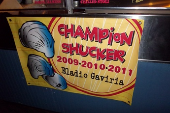 Summer Shack - Seafood Restaurant | Tiki Bar in Boston.