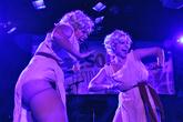The 12th Annual New York Burlesque Festival - Burlesque Show | Festival in New York.