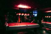 Miss Q's - Bar | Club | Restaurant in London