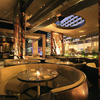 BOA Steakhouse - Bar | Lounge | Steak House in Los Angeles.