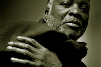 Ahmad Jamal