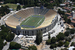 California Memorial Stadium (Berkeley, CA) - Stadium in San Francisco.