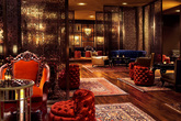 Crimson Lounge - Club | Lounge in Chicago.