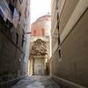 Poble Sec, Barcelona