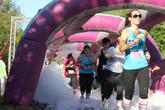 Pretty Muddy Chicago - Obstacle Course | Running | Fitness & Health Event | Sports | After Party in Chicago.
