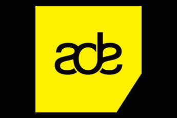 Amsterdam Dance Event - DJ Event | Music Festival in Amsterdam.